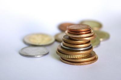 Затраты при разделе имущества - кто оплачивает госпошлину, суд, оценку, в каких пропорциях возмещают расходы?