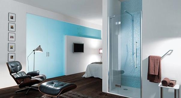 Можно ли расширить ванную за счет коридора - что нужно для такой перепланировки