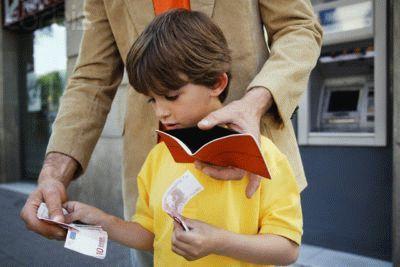 Может ли ребенок сам подать на алименты - что говорит закон