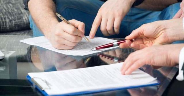 Как установить факт наследование после смерти человека: шаги, суд, получение права собственности