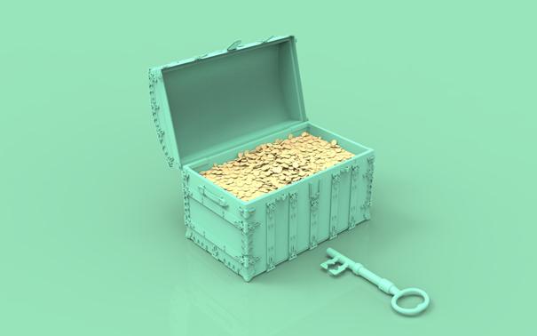 Как снять деньги с карты умершего родственника?