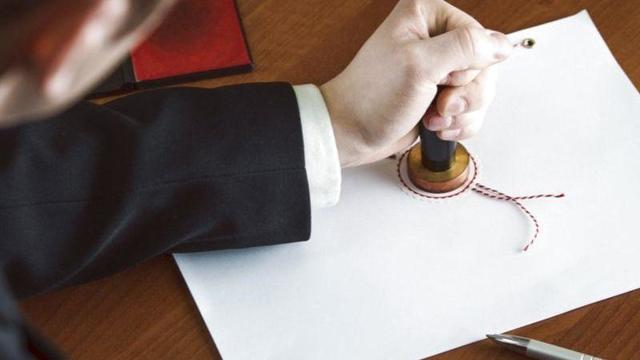 Обязательно ли вступать в наследство по завещанию после смерти отца - у него были долги, обязательно ли писать отказ от наследства?