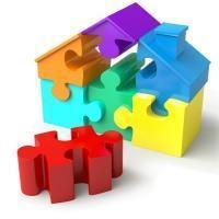 Как потратить маткапитал на покупку доли в квартире?