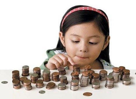 Как выплачиваются алименты на ребенка с инвалидностью?