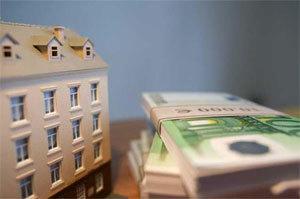 Как делить квартиру купленную на деньги родителей - как доказать это в суде?