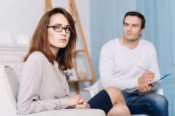 Совместное завещание супругов - образец, плюсы и минусы, особенности нового закона и судебной практики