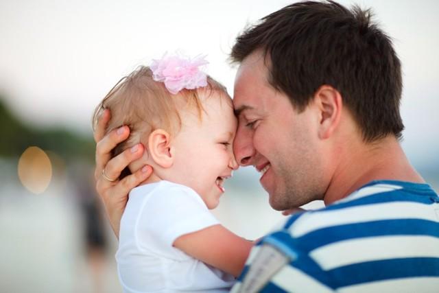 Как после развода оставить ребенка с отцом - какие аргументы и доказательства нужны суду, мнение ребенка в этом вопросе