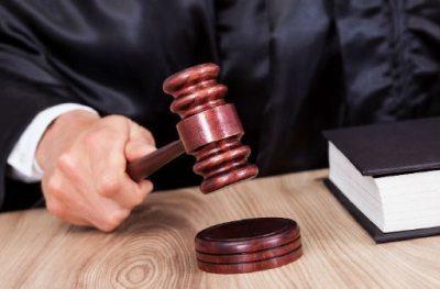 Как оспорить отцовство после развода в судебном порядке: экспертиза ДНК, сроки, иски, судебный порядок