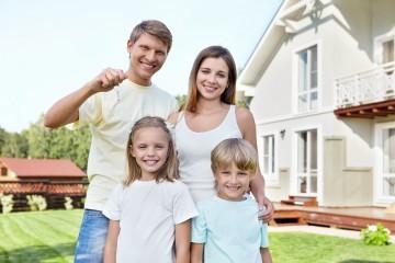Покупка квартиры с помощью маткапитала БЕЗ ипотеки