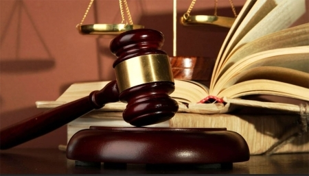 Какая ответственность у ИП по закону, какое наказание применимо к нему?