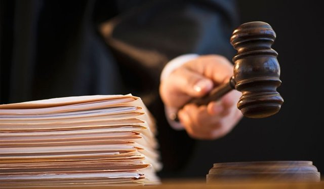 Способы взыскания алиментов - добровольное и принудительное (через суд)