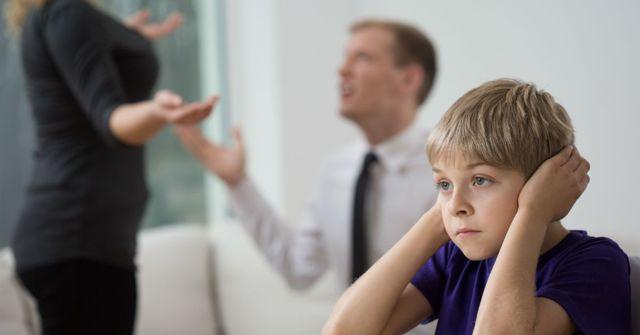 Лишение родительских права: как происходит эта процедура?