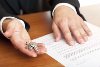 Завещание с условием не продавать квартиру