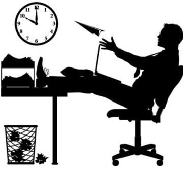 После испытательного срока работодатель не выплатил зарплату: как быть?