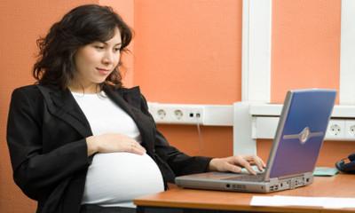 Как правильно оформить отпуск по БиР (беременностям и родам)?