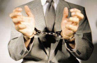 Какие бывают виды уголовной ответственности за неуплату алиментов?