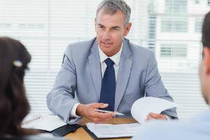Как ликвидировать ООО с долгами?