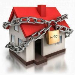 Пристав арестовал имущество, не принадлежащее должнику