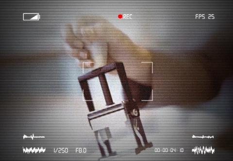 Можно ли снять составление завещания на видео - что говорит закон про видеофиксацию?