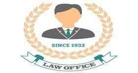 Арестовали залоговое имущество за уголовное дело - правомерно ли это?