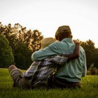 Как оспорить завещание еще при жизни завещателя
