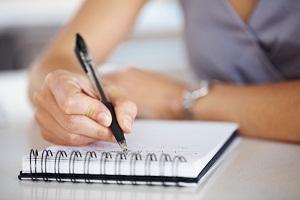 Смена фамилии ребенка  - документы и нужно ли разрешение отца, если мы в разводе? Список заявлений и документов