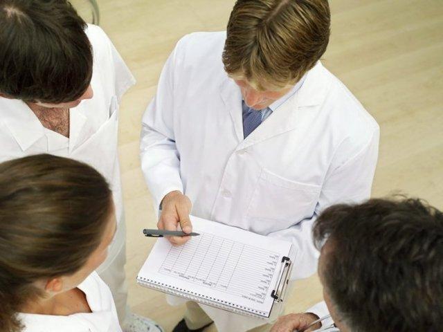 Посмертная психолого-психиатрическая экспертиза наследодателя - зачем проводится, как делается и сколько стоит