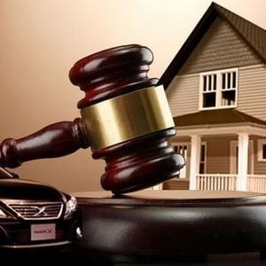Пристав сделал опись имущества без участия должника: законно ли это?
