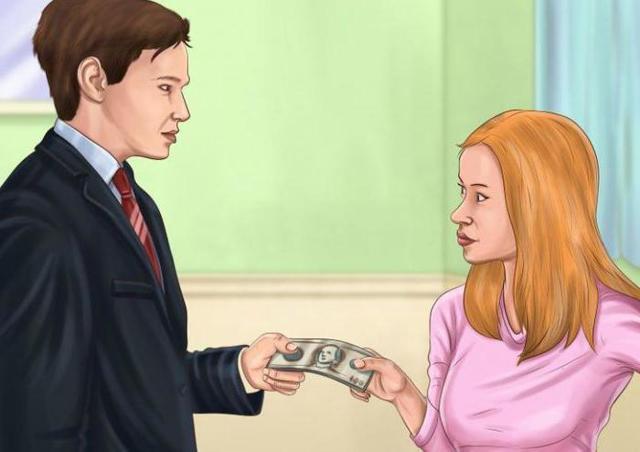 Какие доходы учитываются при принудительном взыскании на алименты?