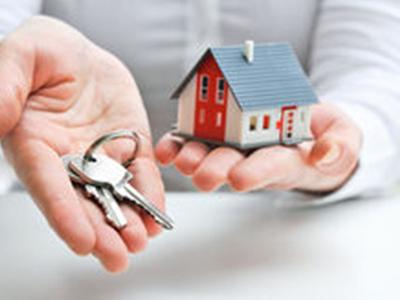 Как перевести жилой дом в нежилой в частном доме?