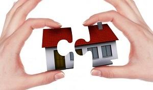 Соглашение о разделе долей квартиры - как это составляется?