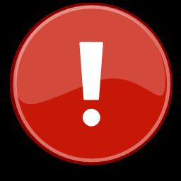 Розыск должника по алименты - действия ФССП, заявление, сроки, как объявить в розыск и узнать место жительства или работы