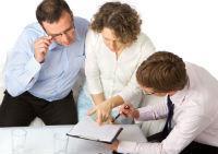 Получение в наследство доли ООО - что делать, какие документы нужны, оценка, порядок оформления