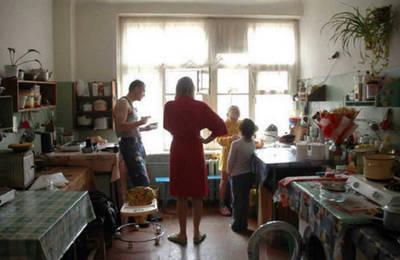 Как забрать свою долю в квартире у родителей