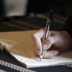 Вступление в наследство после смерти по доверенности - как составить, особенности генеральной доверенности, срок действия