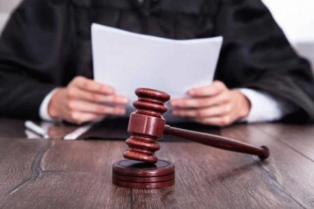 Может ли бывшая жена подать на алименты на себя и на ребенка одновременно - какую сумму можно получить, как подать в суд?