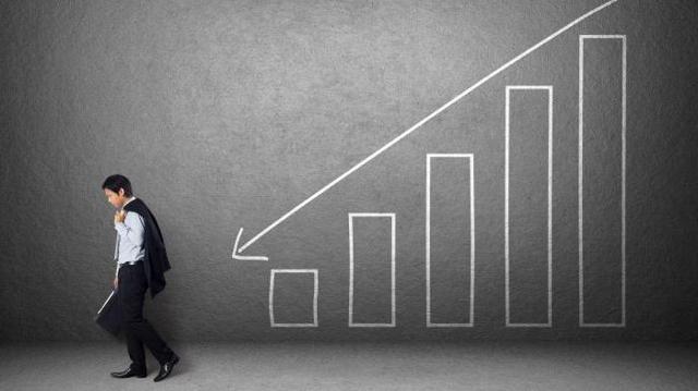 Как ликвидировать ООО с нулевым балансом?