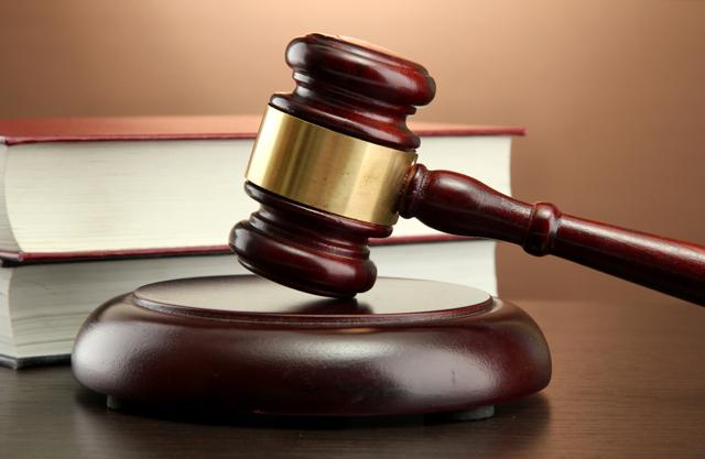 Отказ от алиментов на ребенка добровольно - что нужно делать, какое заявление писать, последствия, суд
