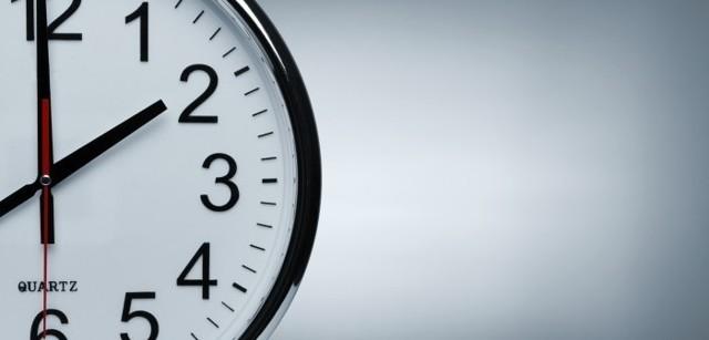 Есть ли исковая давность на алименты, если есть, то сколько он?