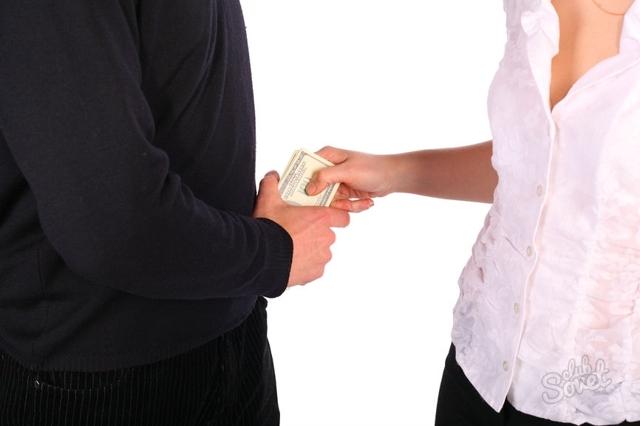 Как правильно составляется добровольное соглашение о выплате алиментов?
