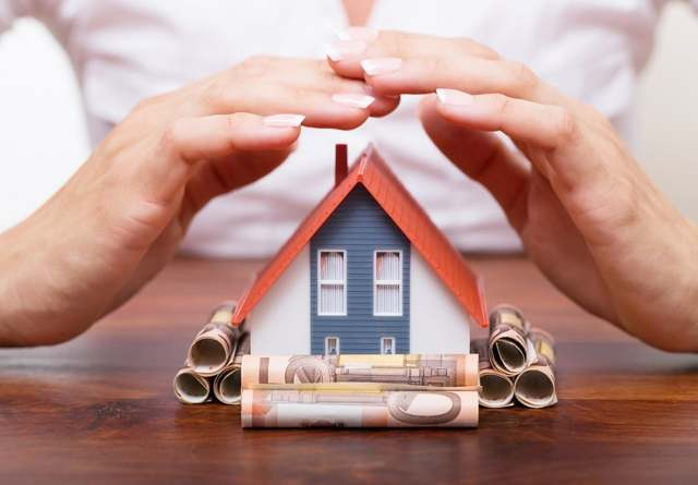 Маткапитал на покупку квартиры на вторичном рынке без ипотеки