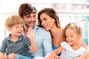 Можно ли дать ребенку фамилию матери при рождении - порядок присвоения фамилии новорожденному ребенку