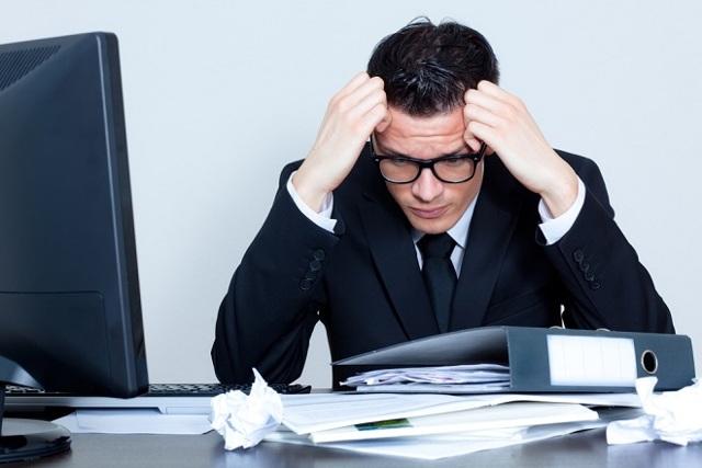 Ликвидация ИП: нужно ли передавать сведения в ПФР?