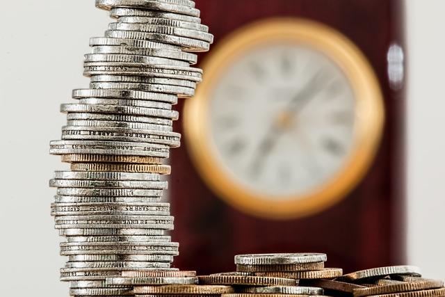 Как потратить маткапитал на оплату части ипотеки?