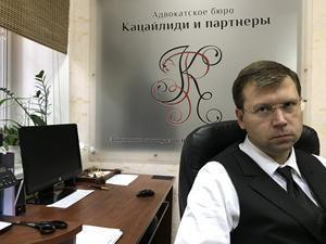 Отказали в ликвидации ООО в последний момент