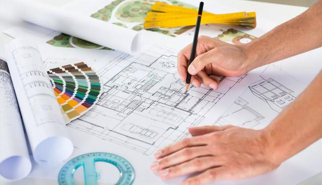 Свободная планировка - что можно, что нельзя делать, как получить разрешение на перепланировку?