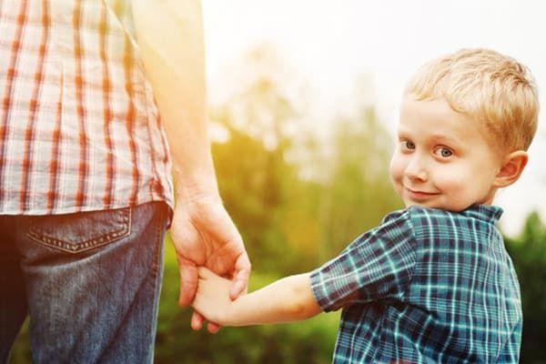 Если отказался от ребенка - нужно ли платить алименты