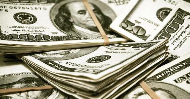 С каких источников дохода могут быть удержаны алименты?