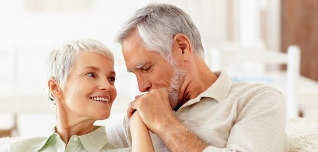 Если оба супруга наследники - возможно ли такое по закону, как делится имущество в случае развода?