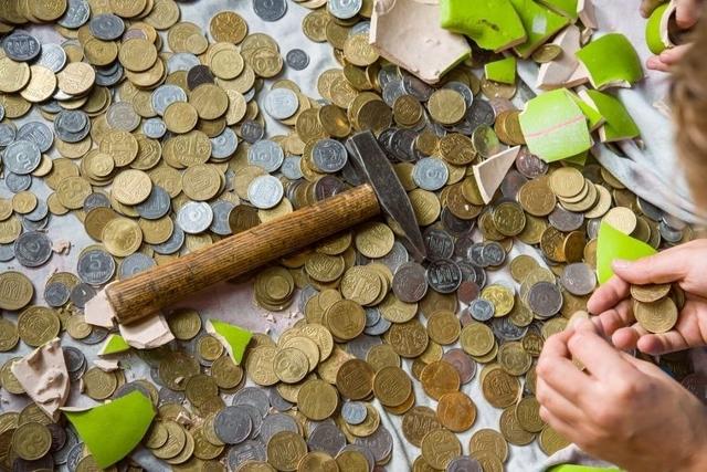 Правомерно ли взыскание коллектором задолженности у юридического лица?